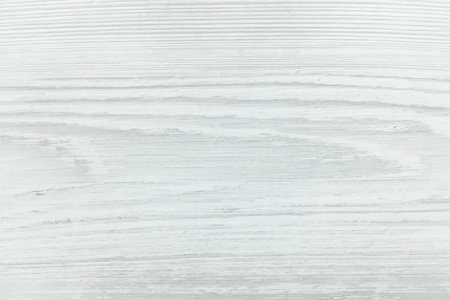 White Organic Wood Texture. Light Wooden Background. Old Washed Wood.