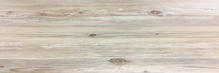 Photo for Light wood texture background surface with old natural pattern or old wood texture table top view. Grunge surface with wood texture background. Vintage timber texture. - Royalty Free Image