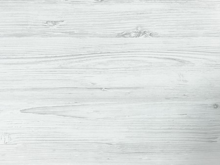 Photo pour Washed white wood texture. Light wooden texture background - image libre de droit