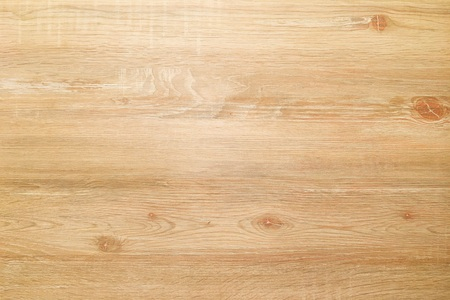 Photo for brown wood texture, light wooden abstract background - Royalty Free Image