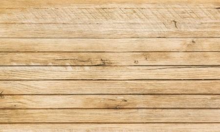 Photo pour brown wood texture, light wooden abstract background - image libre de droit