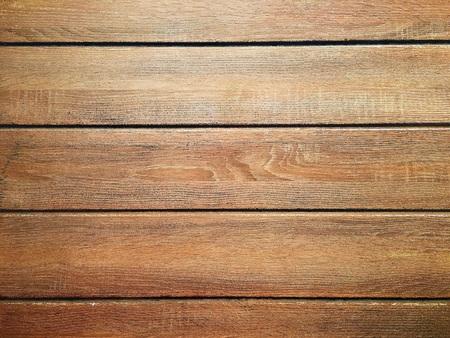 Photo pour brown wood texture background - image libre de droit