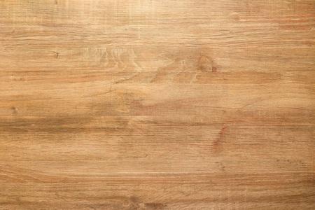 Foto für wood brown background, dark texture - Lizenzfreies Bild