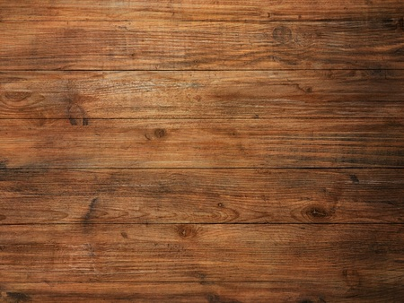 Foto de brown wood texture, dark wooden abstract background - Imagen libre de derechos