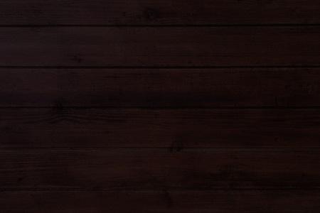 Photo pour wood black background, dark texture - image libre de droit