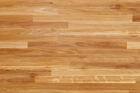 Photo pour wood parquet texture, wooden floor background - image libre de droit