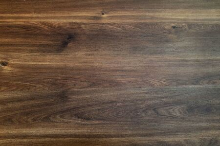 Photo for wood brown background, dark texture - Royalty Free Image