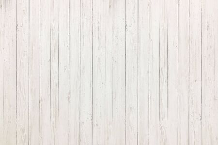 Photo for wood background, abstract wooden texture - Royalty Free Image