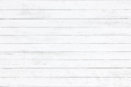 Photo pour wood background, abstract wooden texture - image libre de droit