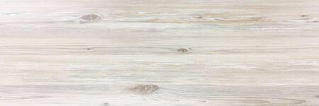 Photo pour wood washed background, white texture - image libre de droit