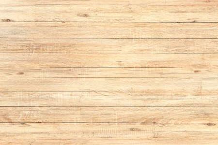Foto de brown old wood background, dark wooden texture - Imagen libre de derechos