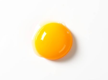 Image result for egg yolks white background""
