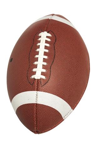 American High School or Collegiate Football
