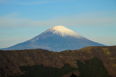 Tokyojapan170400001