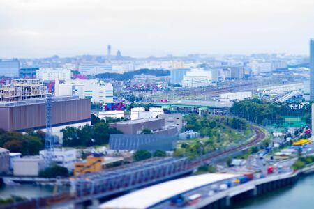 Tokyovisionaryroom200100266