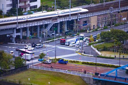 Tokyovisionaryroom200100351