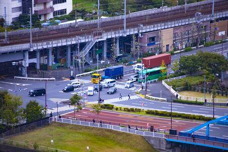 Tokyovisionaryroom200100357