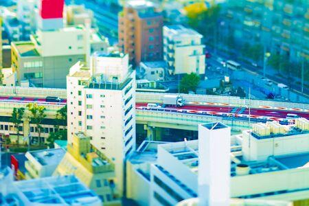 Tokyovisionaryroom200100470
