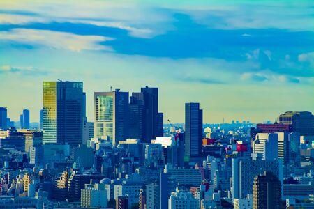 Tokyovisionaryroom200100504