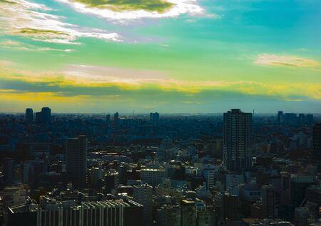 Tokyovisionaryroom200100506