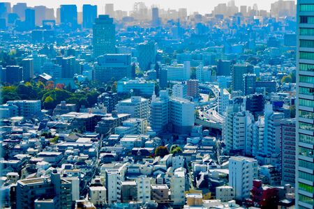 Tokyovisionaryroom200100508