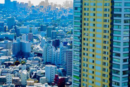 Tokyovisionaryroom200100509