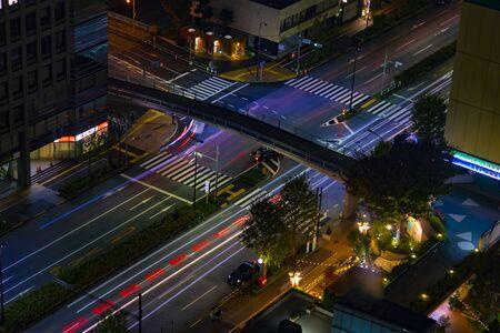 Tokyovisionaryroom200100624