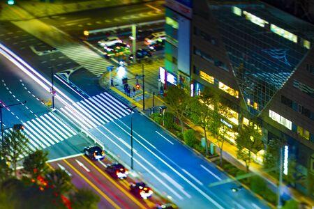 Tokyovisionaryroom200100625