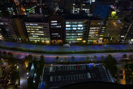 Tokyovisionaryroom200100627