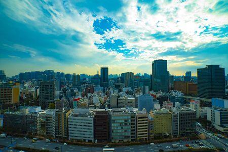 Tokyovisionaryroom200100633