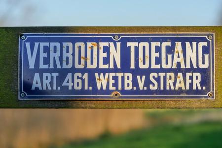 Tomgoossensphotography180900090