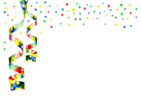 Party Karneval Hintergrund Lizenzfreie Bilder Und Fotos