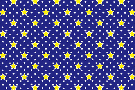 Wallpaper Background Material Shooting Star Star Star
