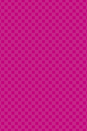 Wallpaper material, pocked it, Plaid, polka-dot pattern dither pattern, decorations, wrapping paper