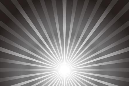 wallpaper material beam fast light speed radiology intensive