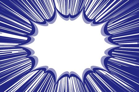 Illustration pour Background material - image libre de droit