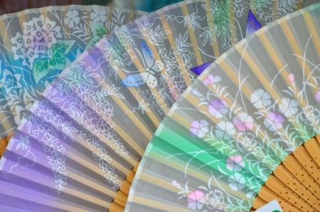 Tonarinokeroro130600089