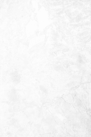 Photo pour White marble texture with natural pattern for background or design art work or cover book or brochure, poster, wallpaper background and realistic business - image libre de droit