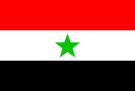 yemen arab republic country flag national symbol