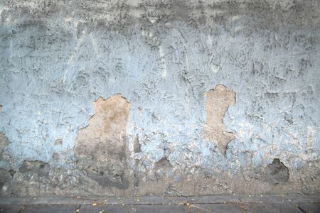 Photo pour Old brick wall building texture and background. - image libre de droit