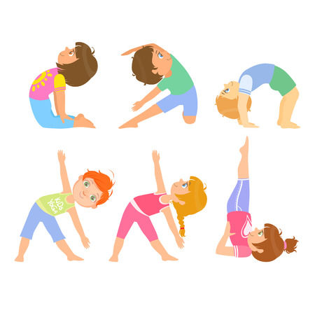 drawing yoga poses  image collections