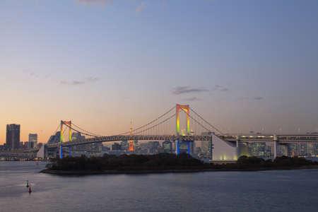 Torsakarin121200145