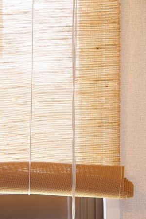 Torsakarin130600597