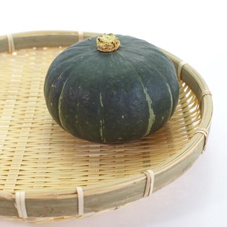 Torsakarin130800081