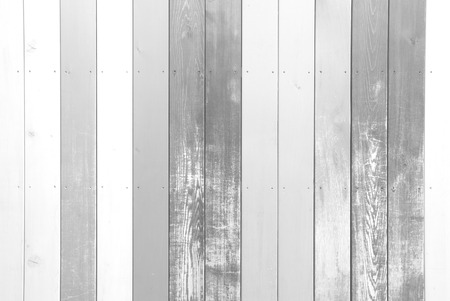 White And Grey Wood