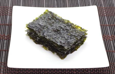 Torsakarin140800287