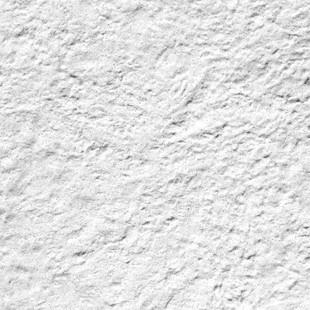 Close - up warm white limestone texture and background