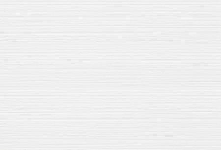 Foto de White wood wall texture and background seamless - Imagen libre de derechos