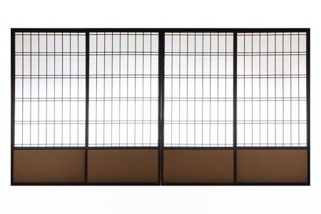 Torsakarin160400387