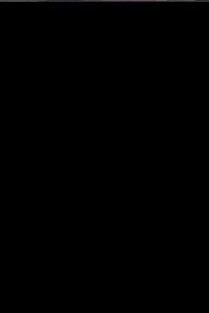 Torsakarin160900200